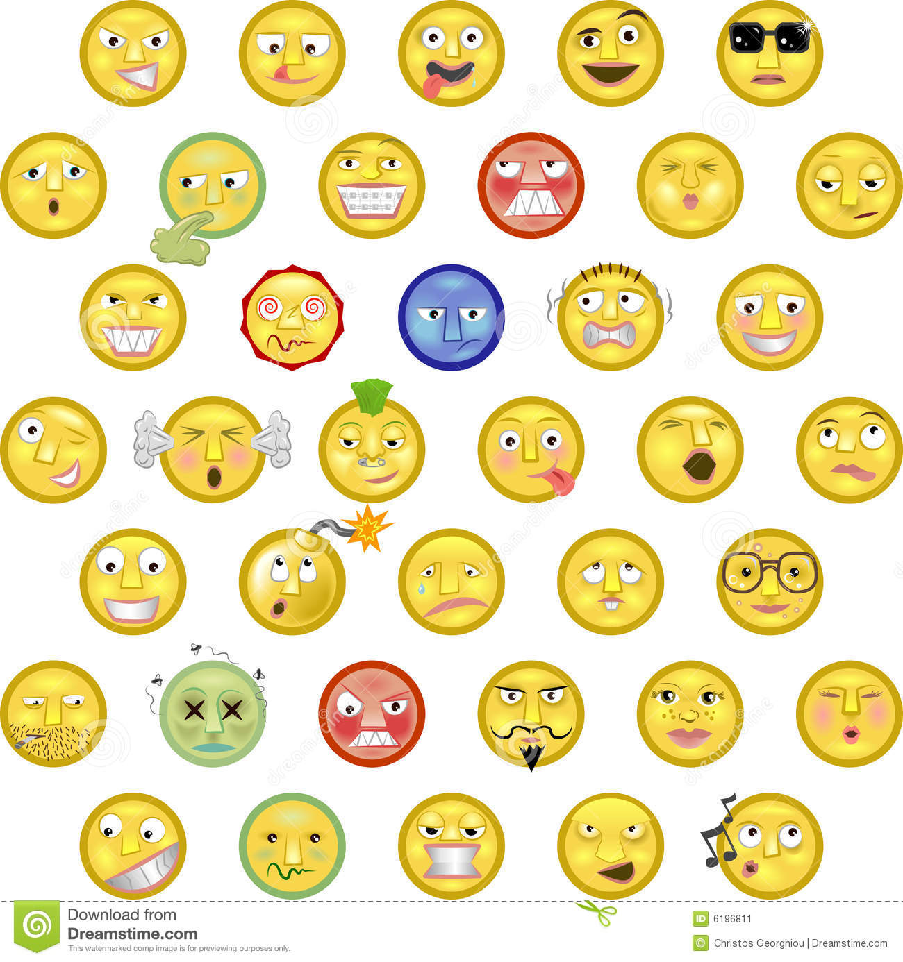 What is the full list of emoticons   Skype  Help for Skype