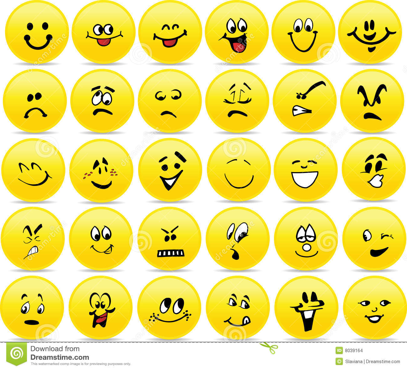 Download Clipart Pack