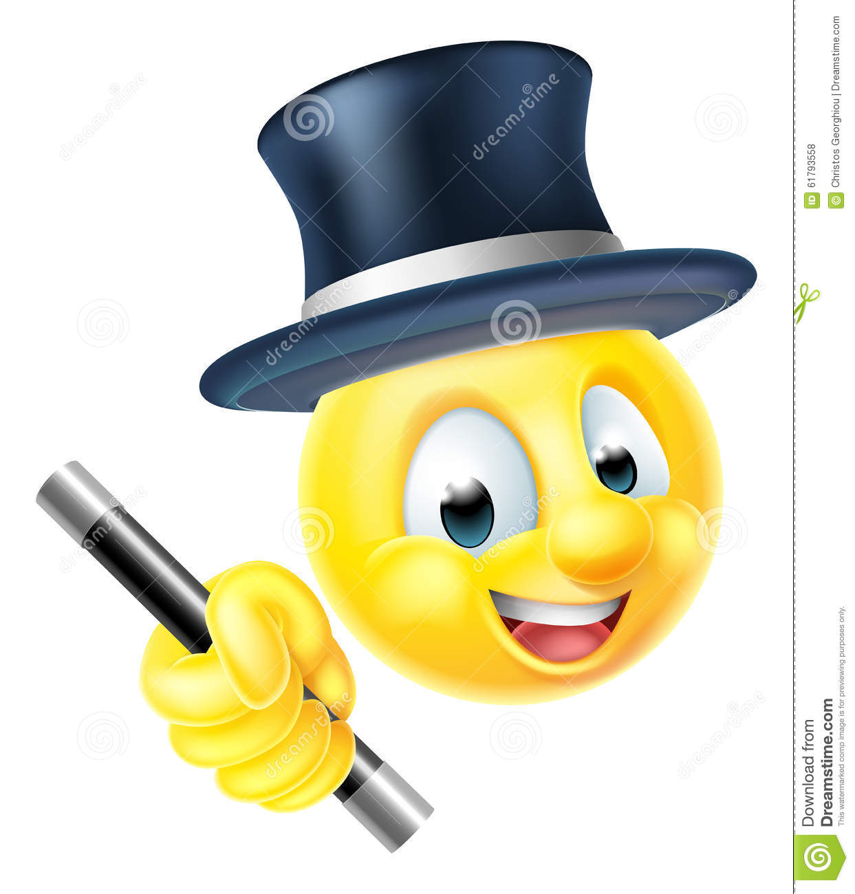 Mad Cartoon Face further Schwimmen Im Geld as well 464574517792720856 likewise Content as well Smile. on cartoon smiley faces