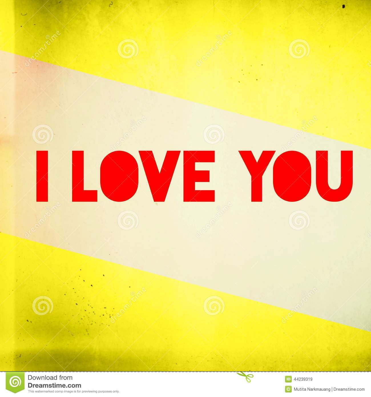 I Love You Emotional Quotes : emotional-inspirational-quotations-i-love-you-quotation-44239319.jpg