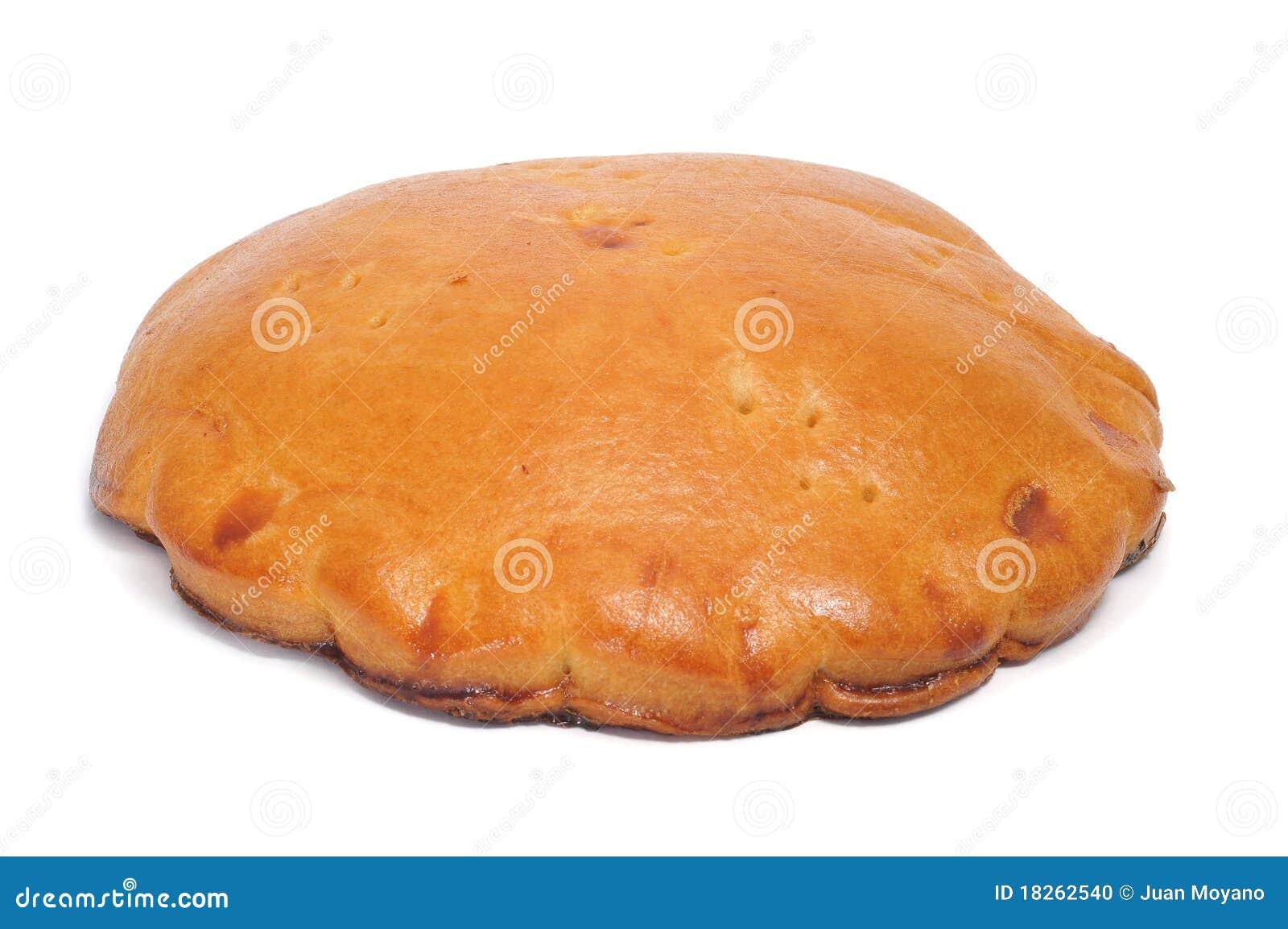 empanada cladding veneer