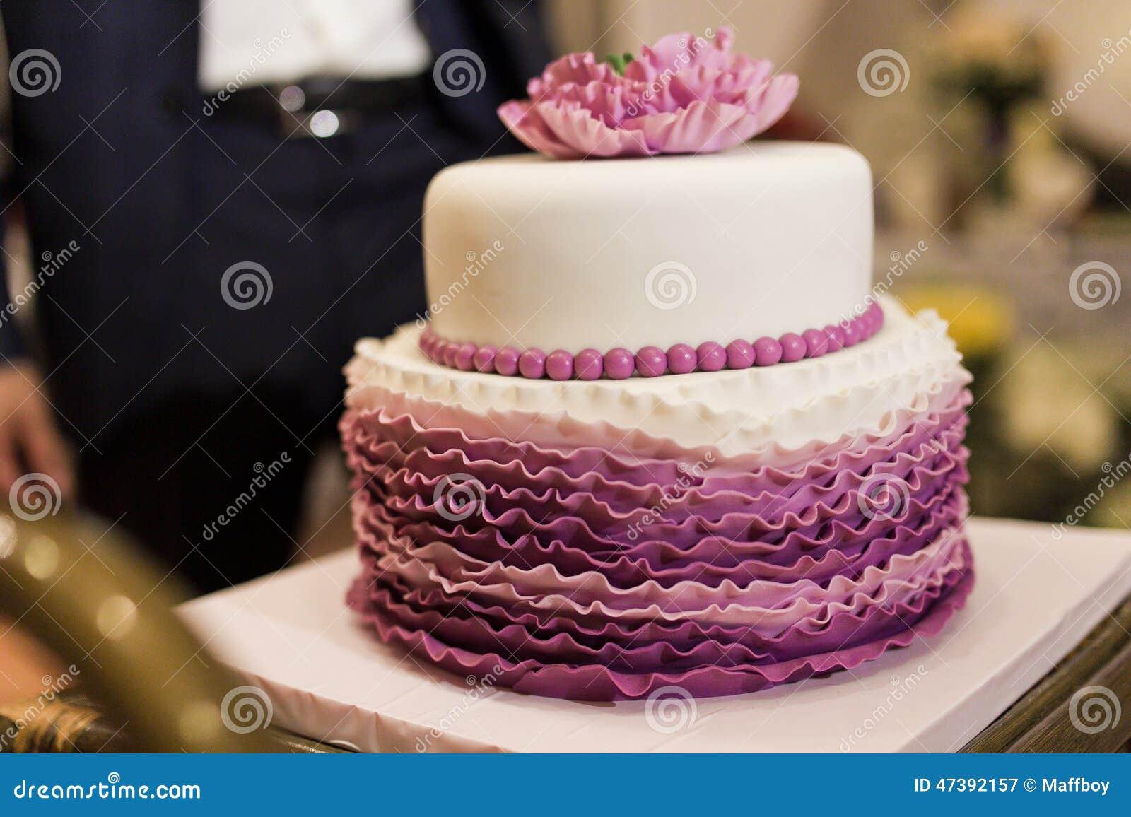 Empanada 8 de la boda