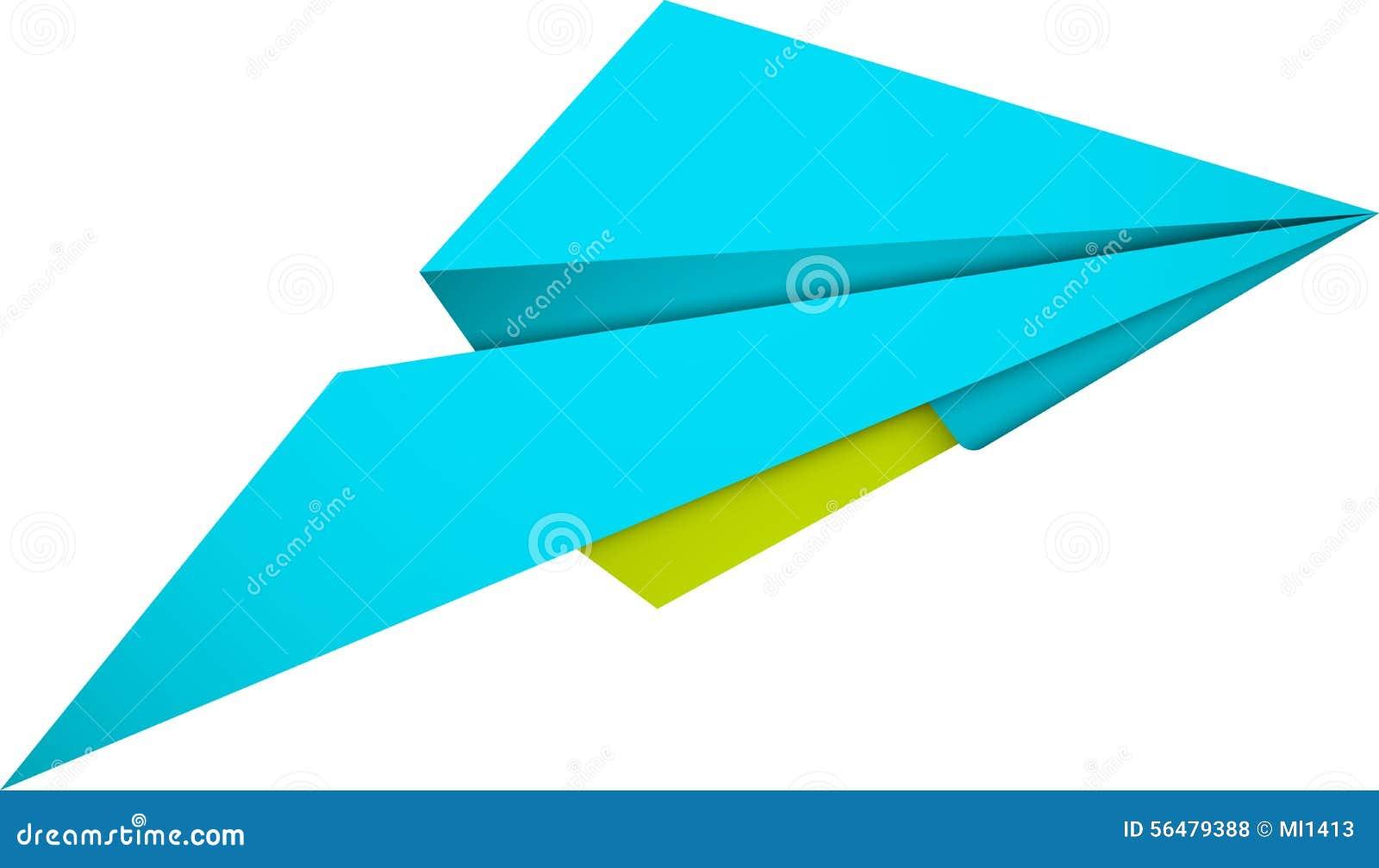 Empaquetez l avion