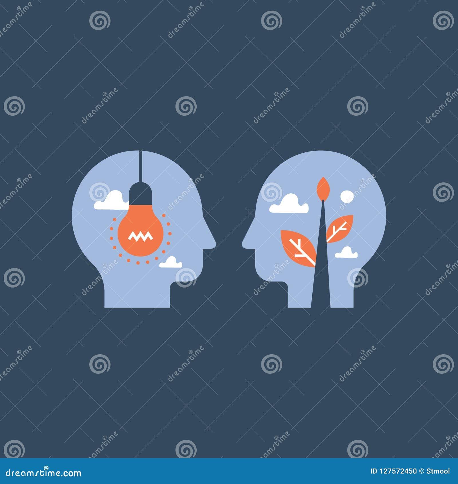 Empatia e comunicação, conceito do mentorship, negociação e persuasão, terreno comum, inteligência emocional