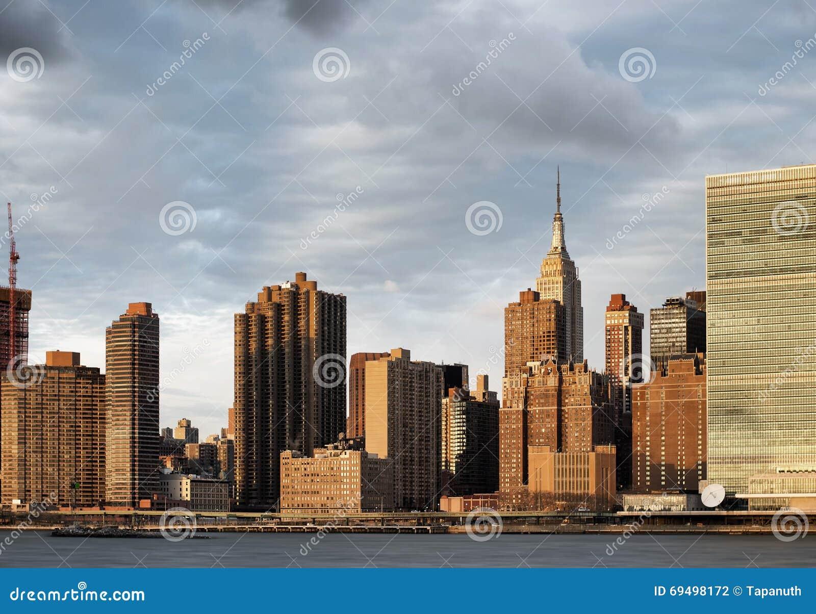Buy Apartment Buildings Long Island
