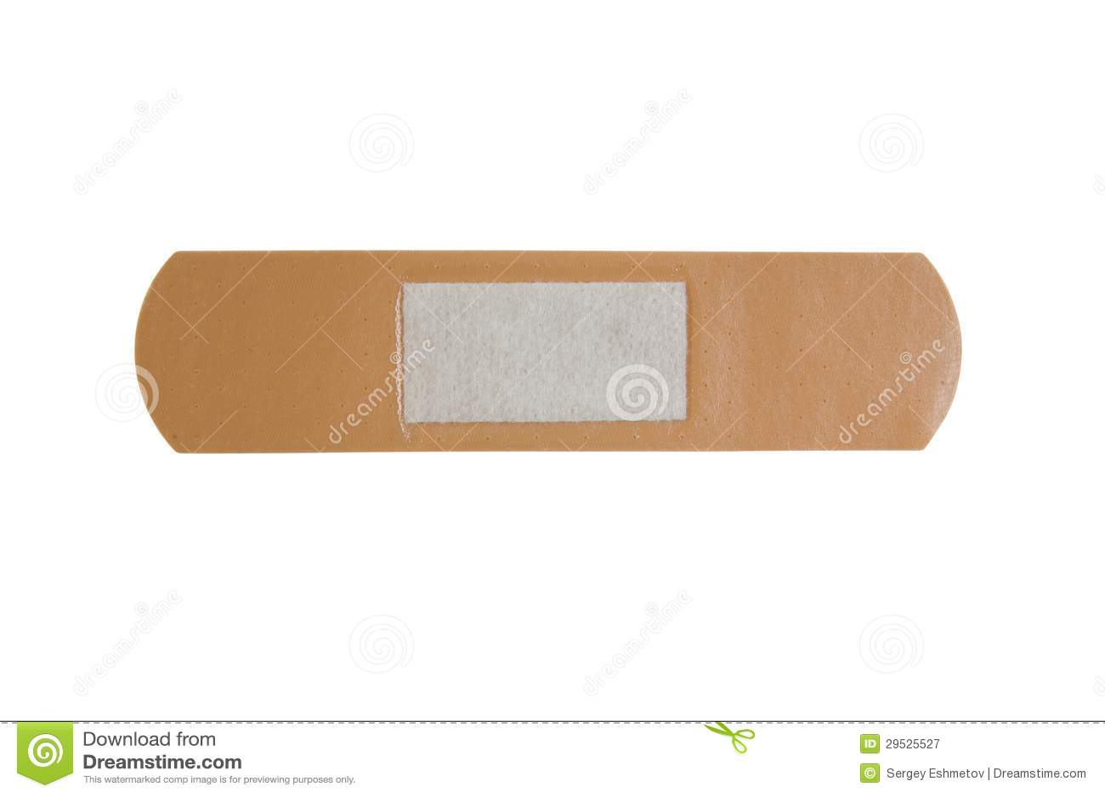 Emplastro adesivo