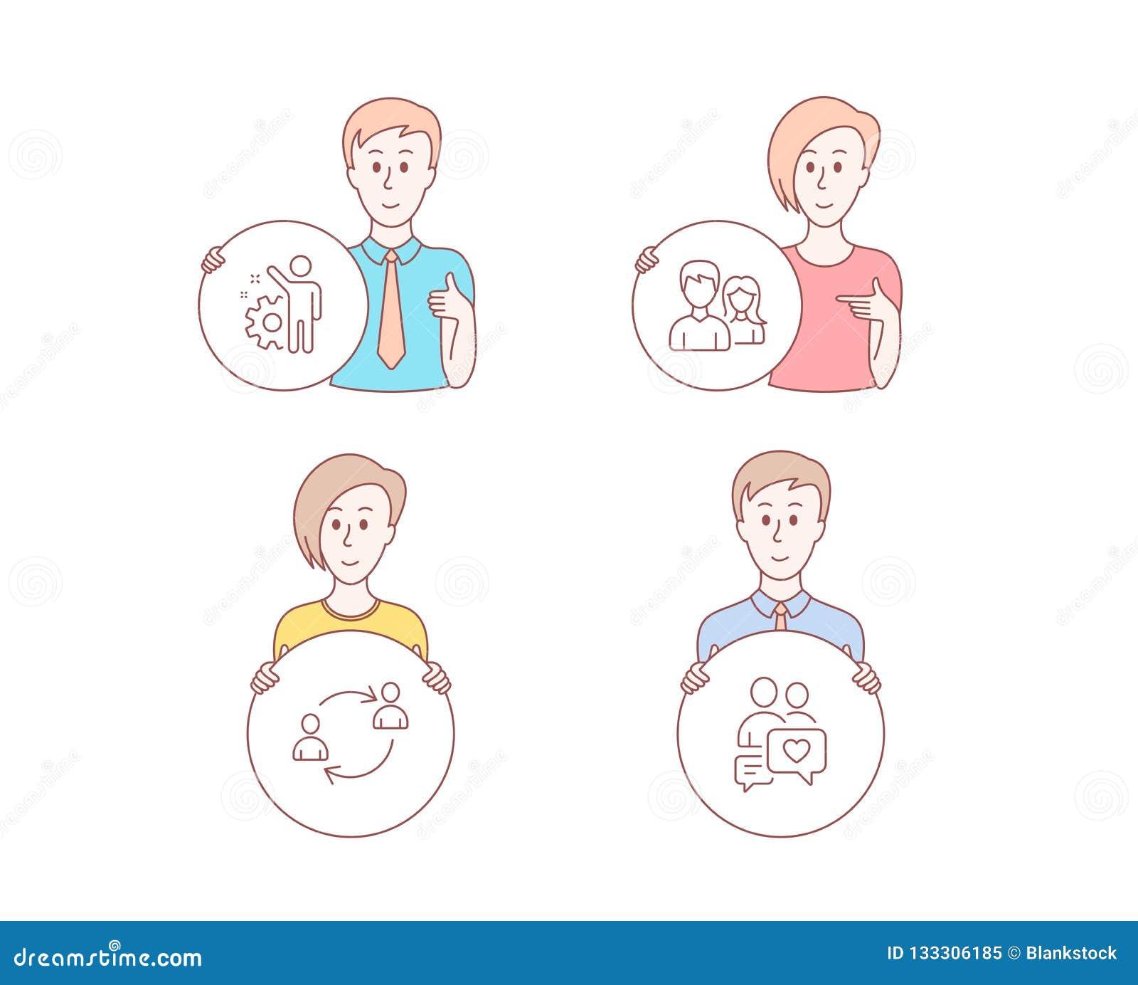 Quelle est la précision des ultrasons précoces datant
