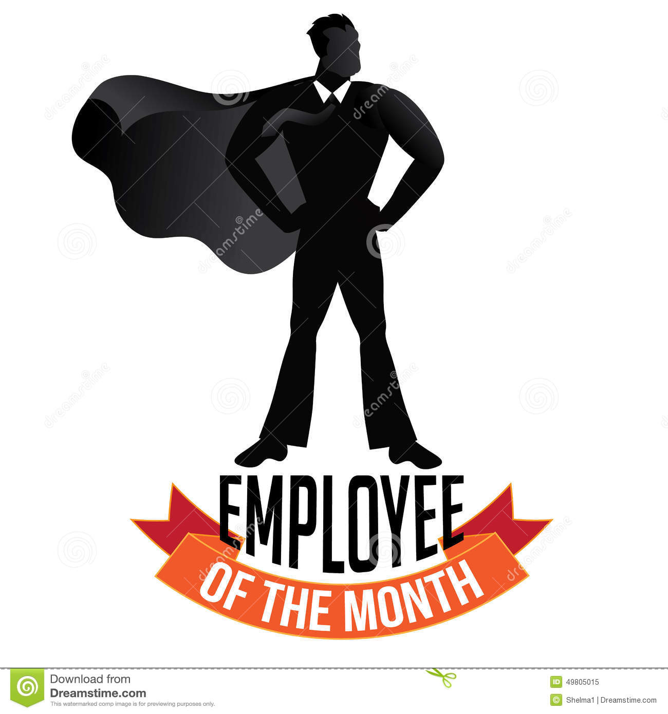 employee of the month posters koni polycode co