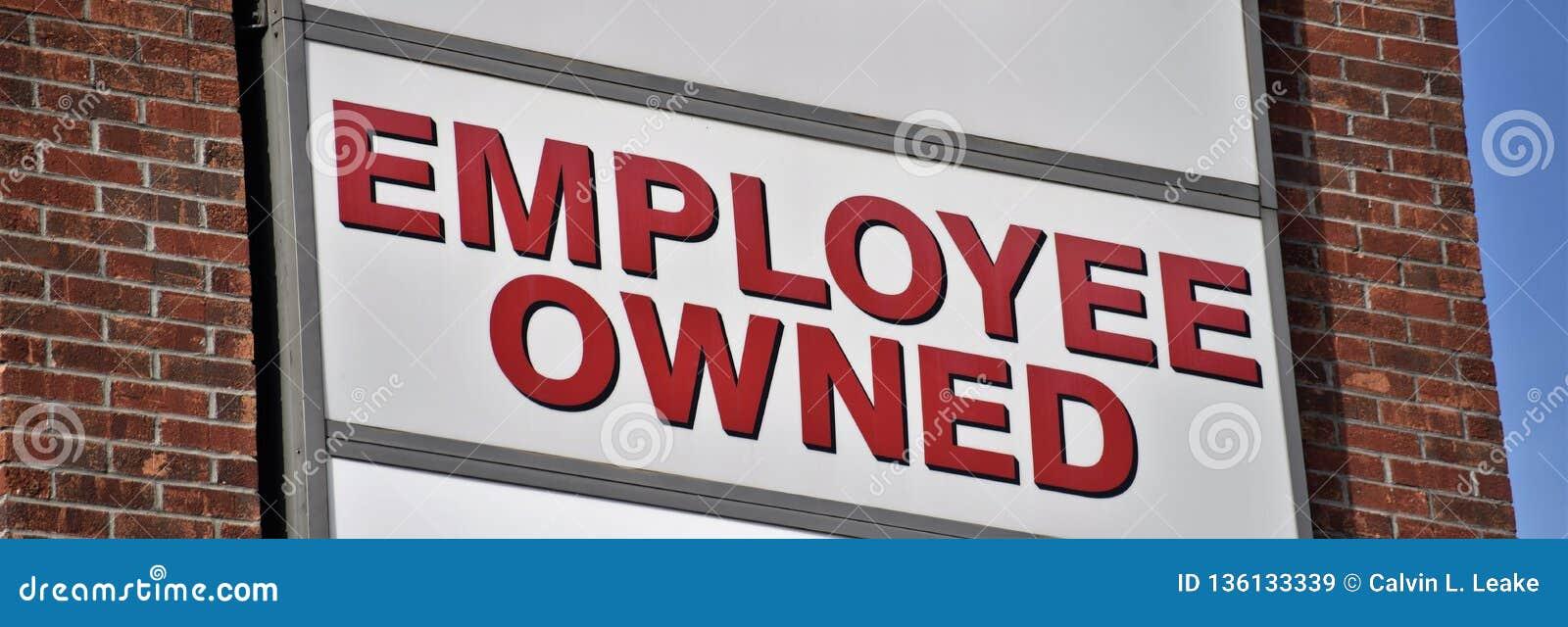 employee-stock-ownership-plan-esop-employee-owner-program-provides-company-s-workforce-ownership-interest-136133339.jpg?profile=RESIZE_400x