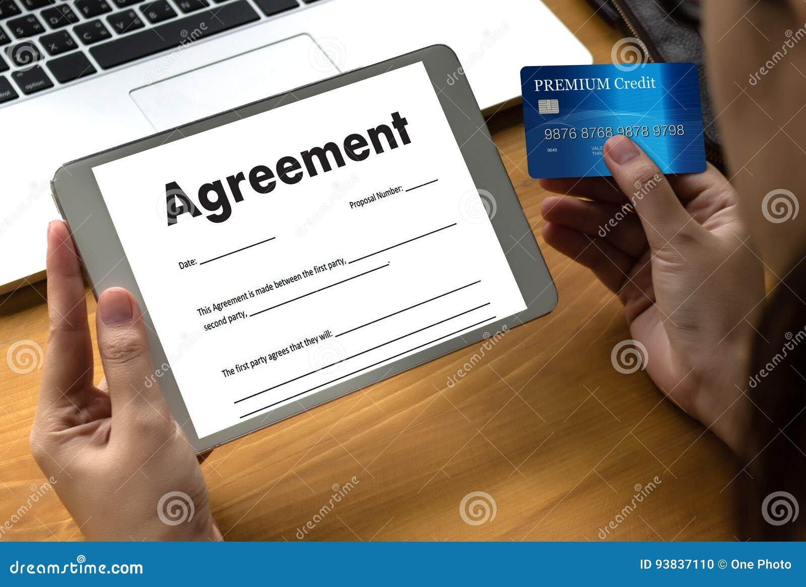 employment application agreement form application for employmen