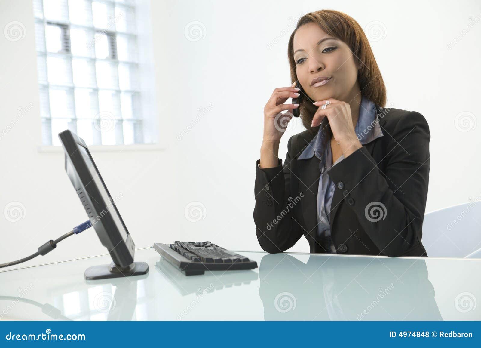 Empresaria
