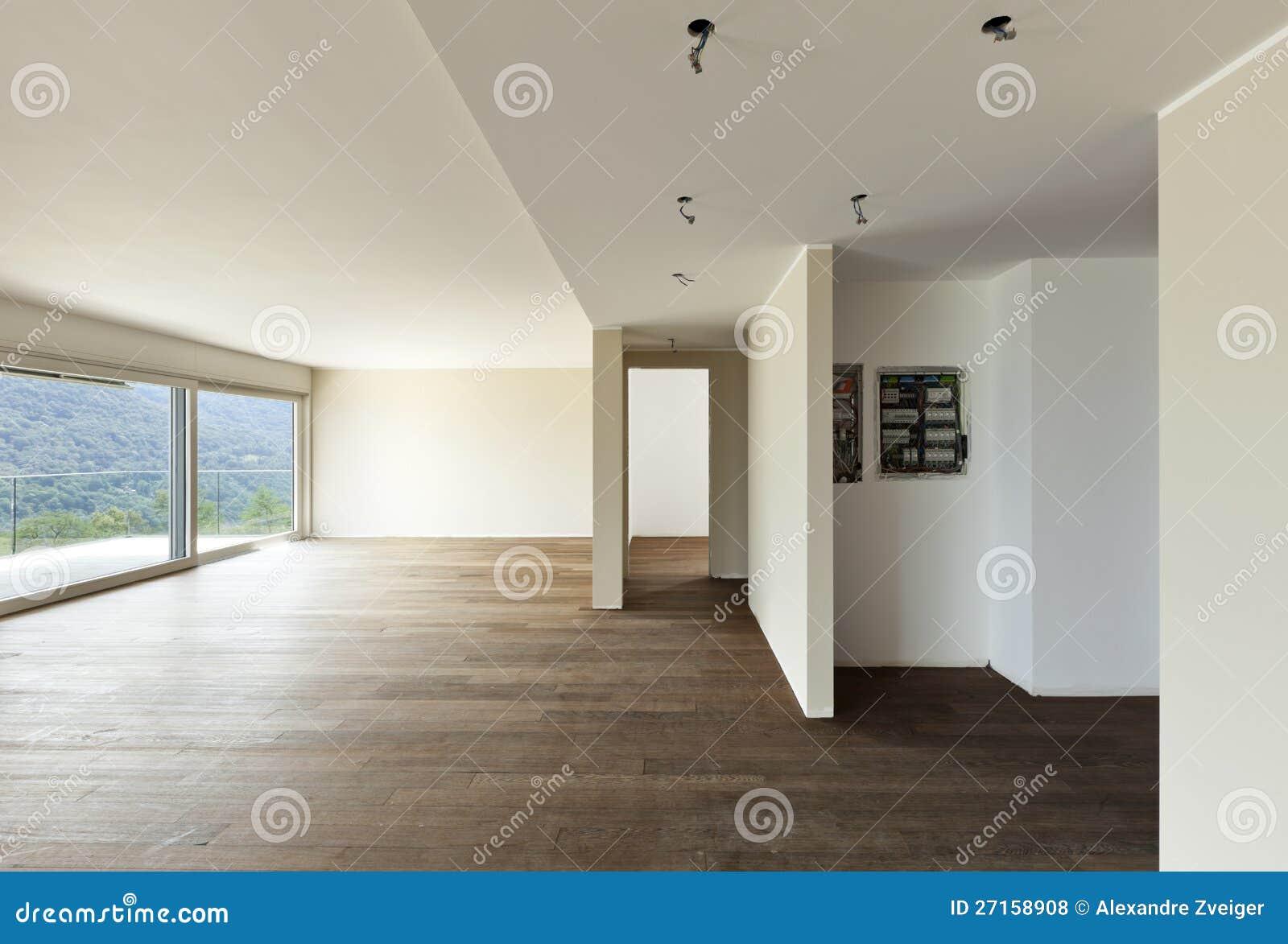 empty studio apartments. Royalty Free Stock Photo  Download Empty Apartment Photos Image 27158908