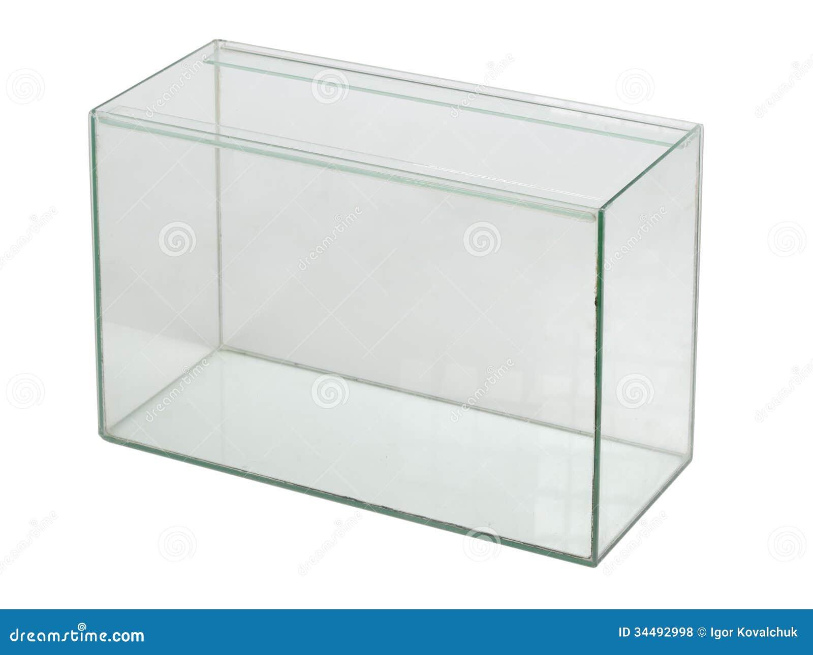 [Obrazek: empty-aquarium-isolated-white-background-34492998.jpg]