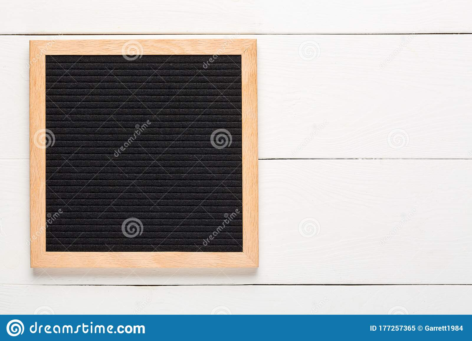 letter board mockup photo Birthday letterboard  sign stock photo staged JPG stock photography New years sign DIY styled