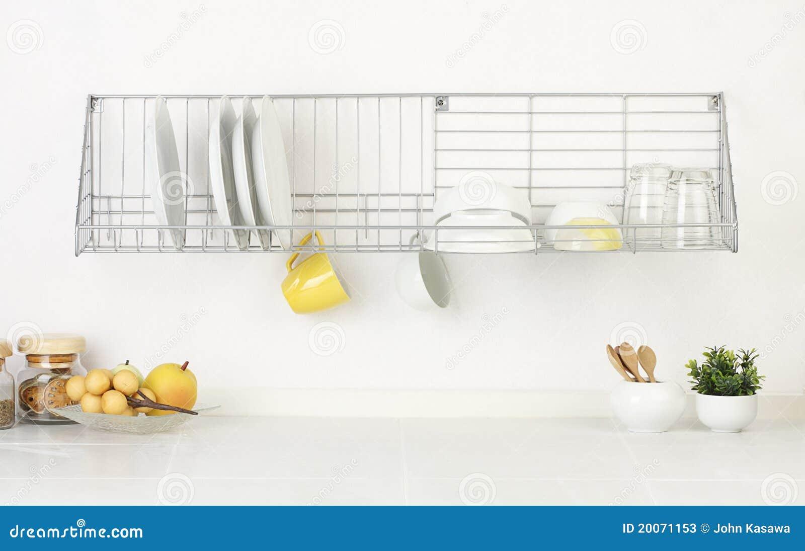 kitchen interior stock photos images pictures 101 985 images empty and blank space of kitchen interior stock photos