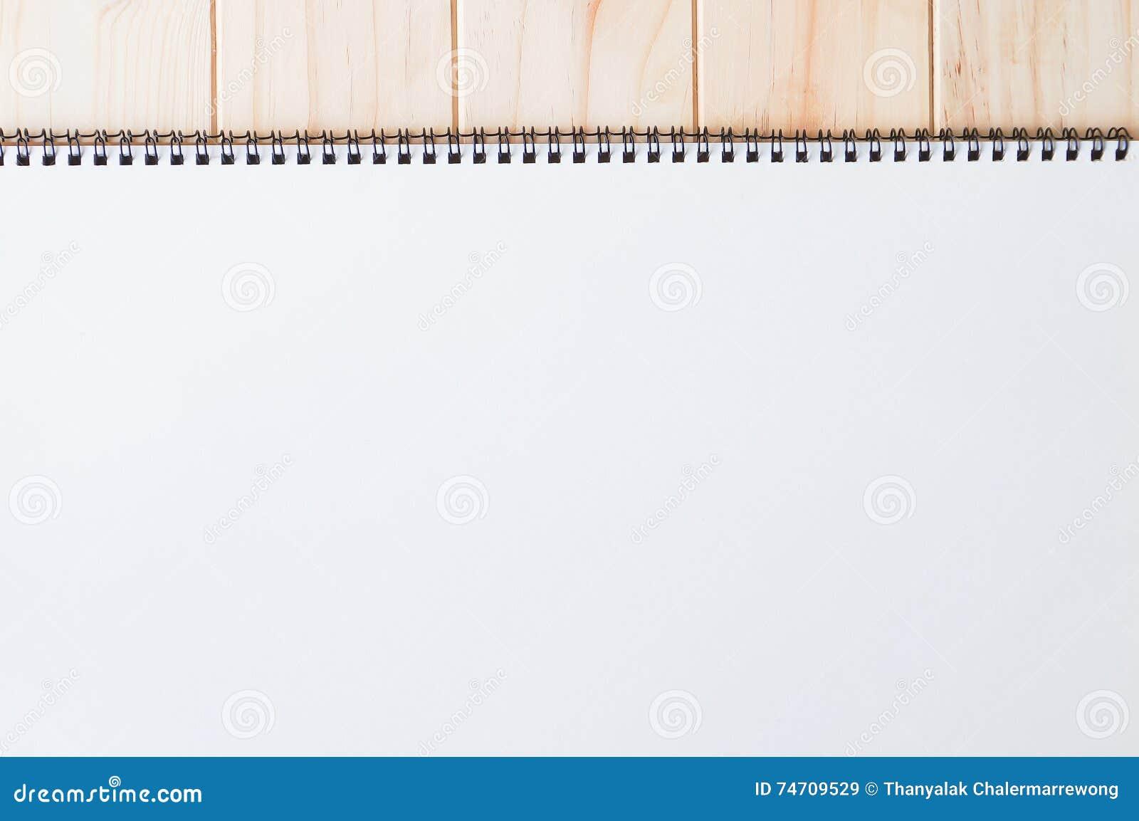 Journal additionally Diagrams further B01G4GRUBU Sketch Pack Sheets Premium Sketchbook moreover 523191681687678098 also KatieBook. on spiral bound sketchbook