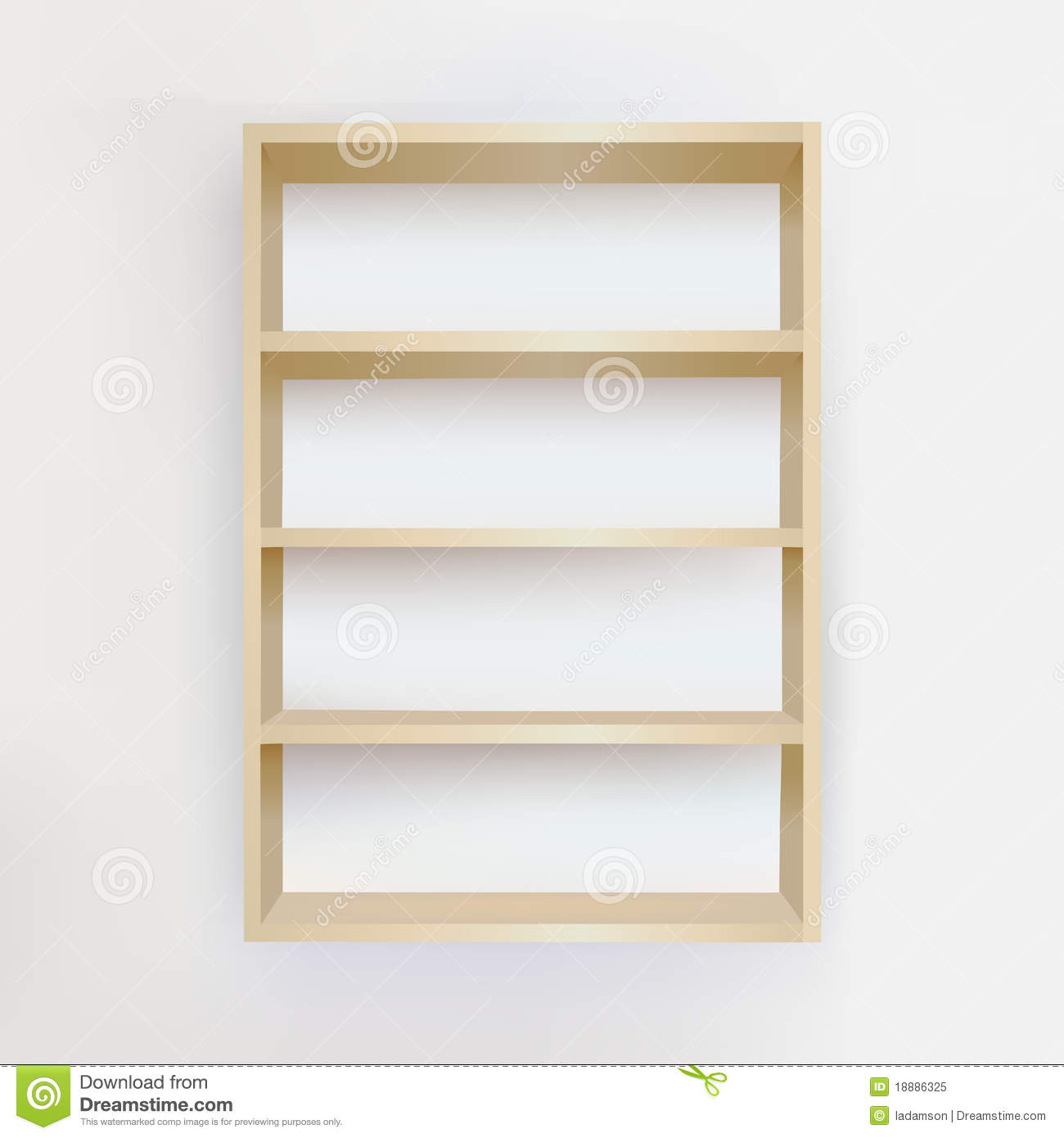 Search Bookcases And Google On Pinterest