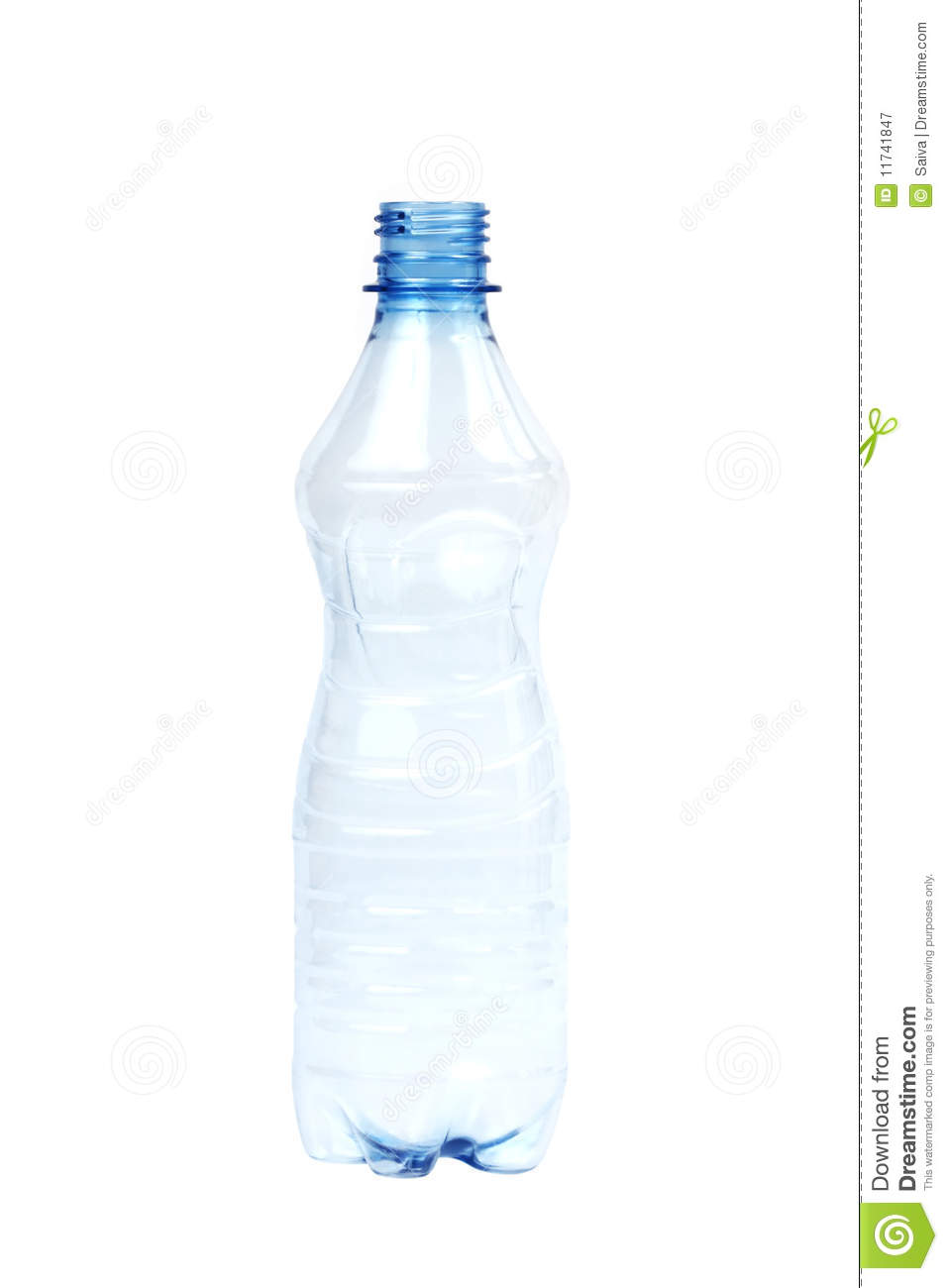 Bottle Of Water Clipart Black And White