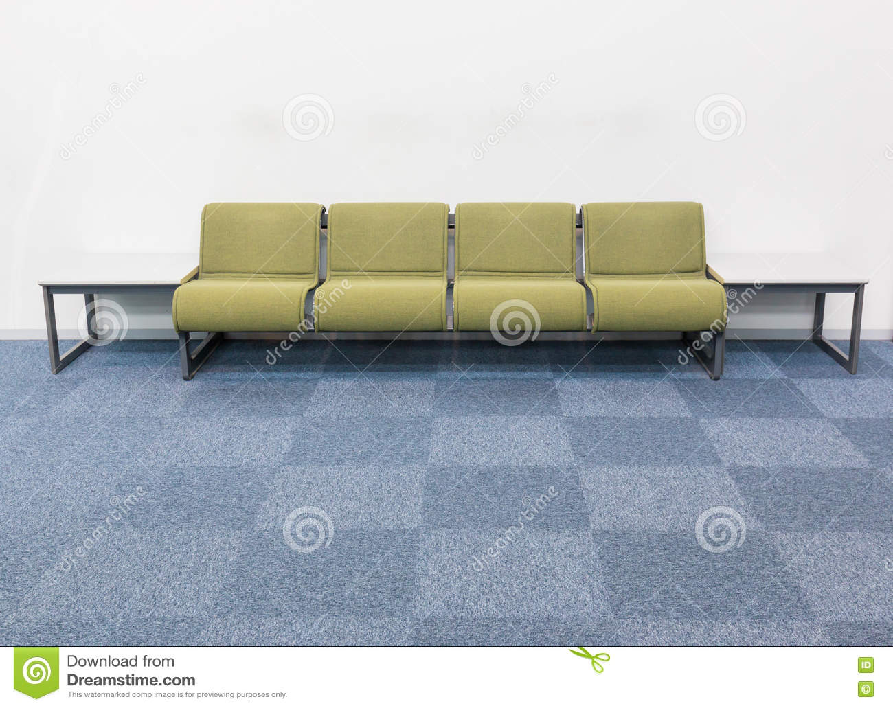 Fabulous Empty Chairs In Waiting Room Interior Design For Relax Pabps2019 Chair Design Images Pabps2019Com