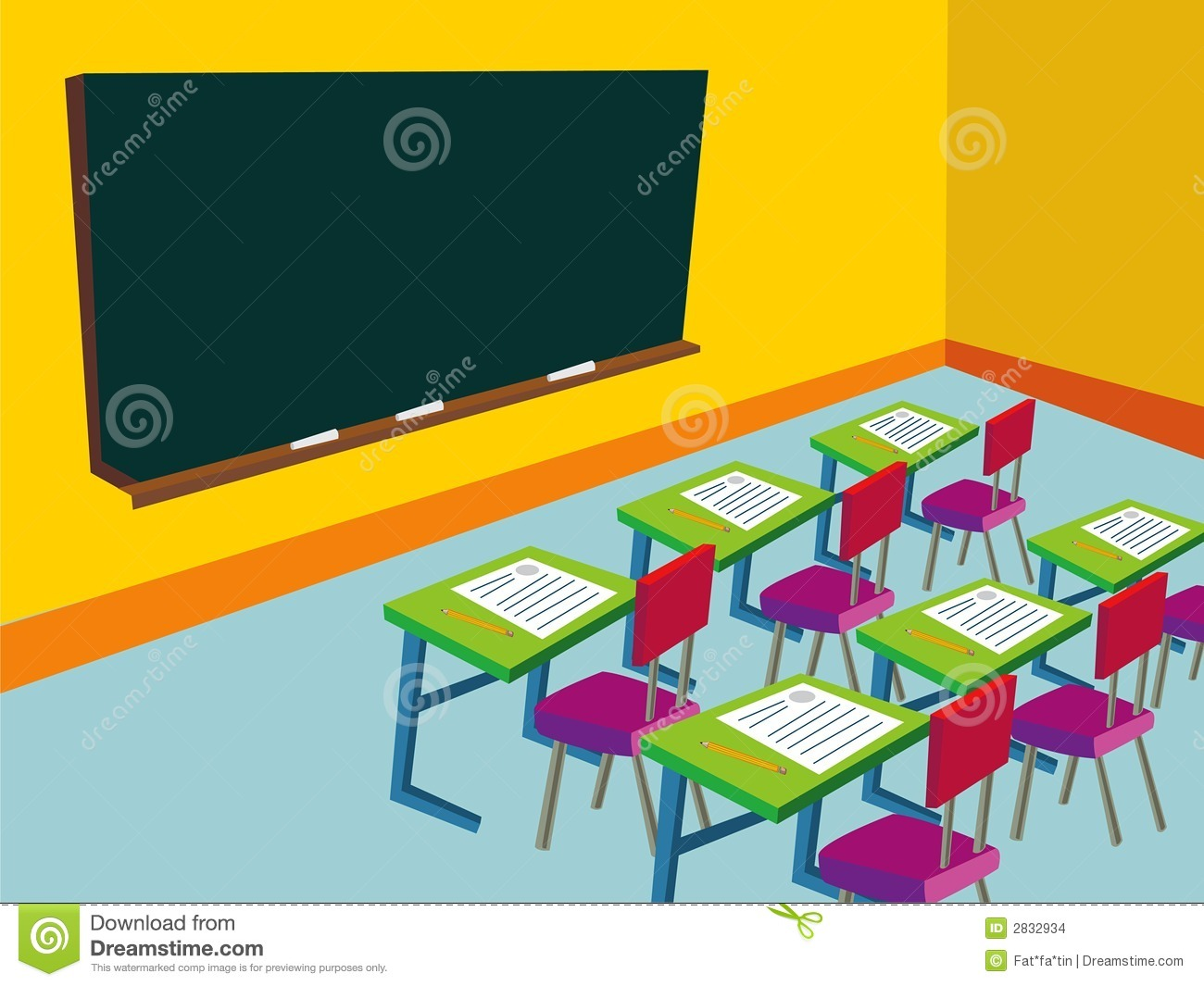 Stock Images Empty Classroom Image2832934 as well Help Ive Dropped My Hard Disk further Sofa in addition Surf Wetsuit 500 Mens 4 3 Mm Blue Id 8329502 moreover Stock Illustration Engineer Cartoon Character Calculator Isolated White Background Clipping Paths Included   File Image54794991. on table audio equipment