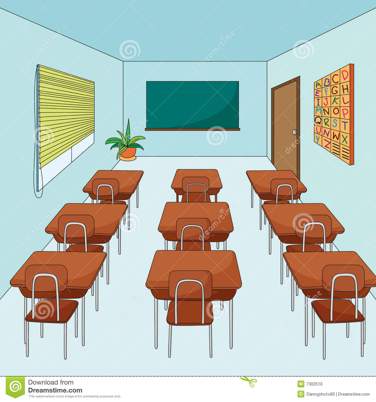Prepossessing 20  Classroom Window Clipart Decorating Inspiration Of ... for Inside Window Clipart  197uhy