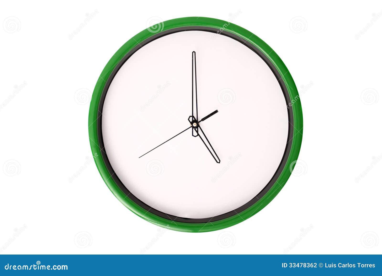 worksheet Empty Clock empty clock serie 5 oclock stock photo image 33478362 royalty free photo
