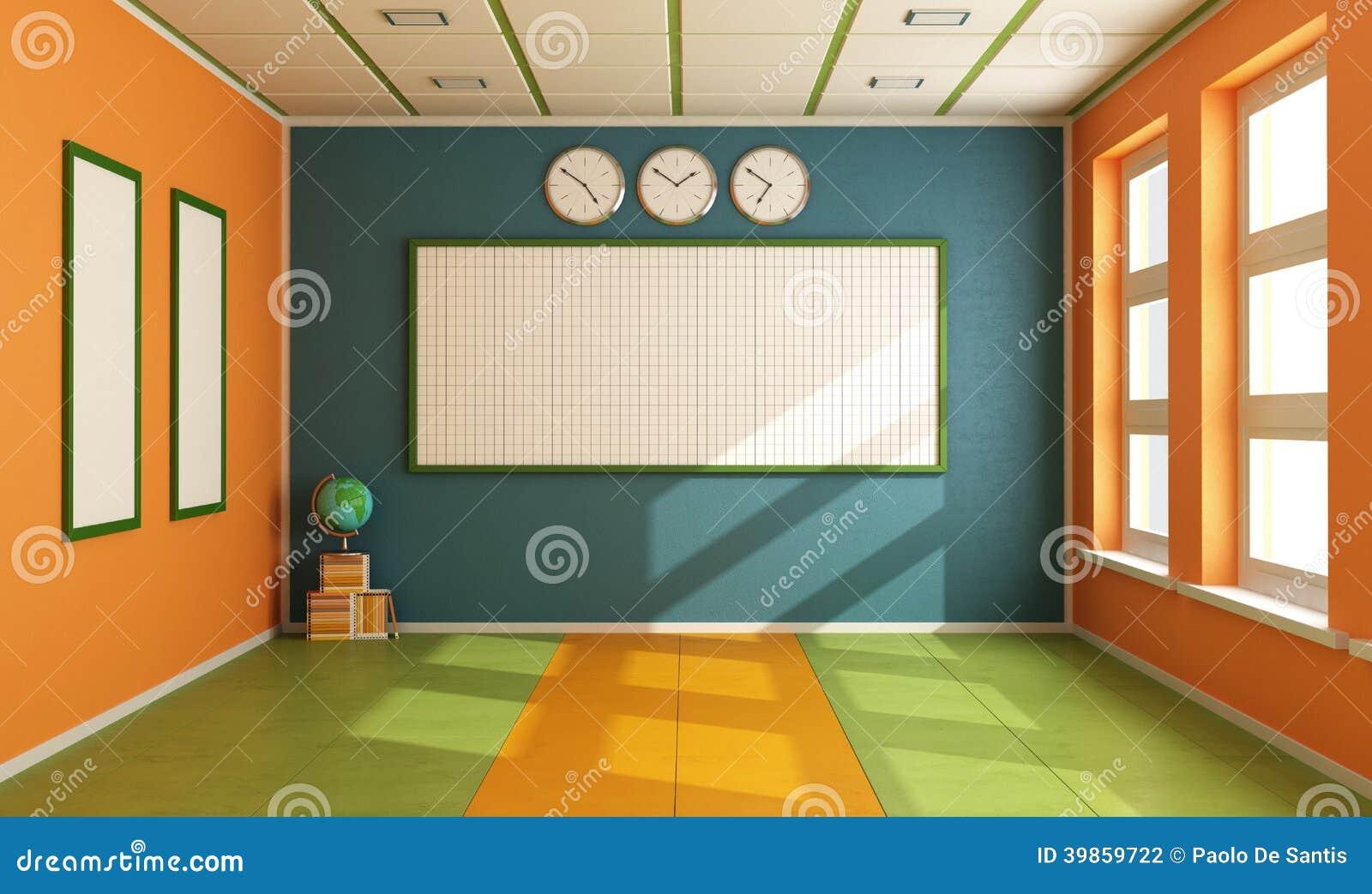 Board Room Wall Graphics