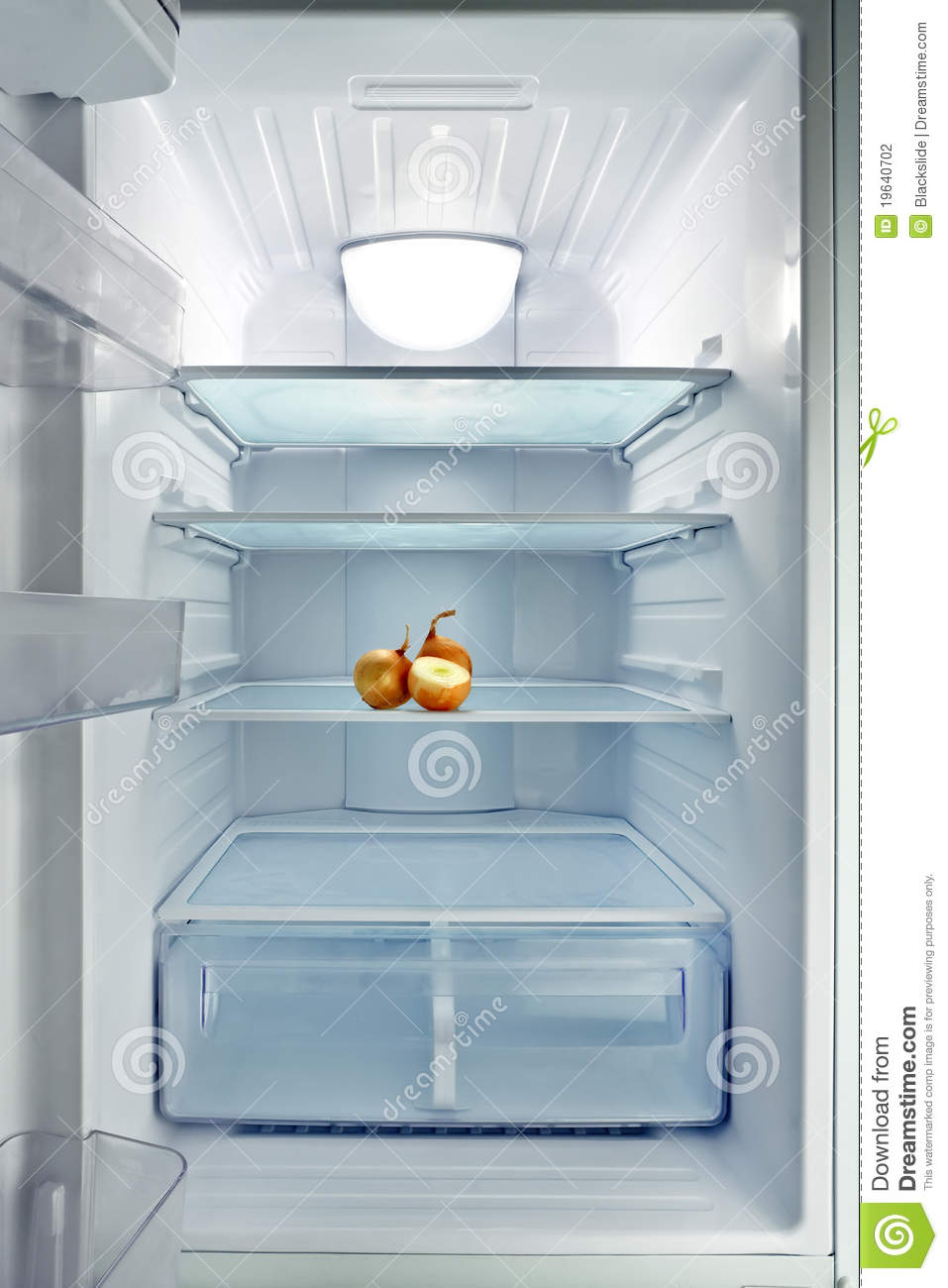 Empty Fridge Stock Photos Download 4 928 Royalty Free Photos