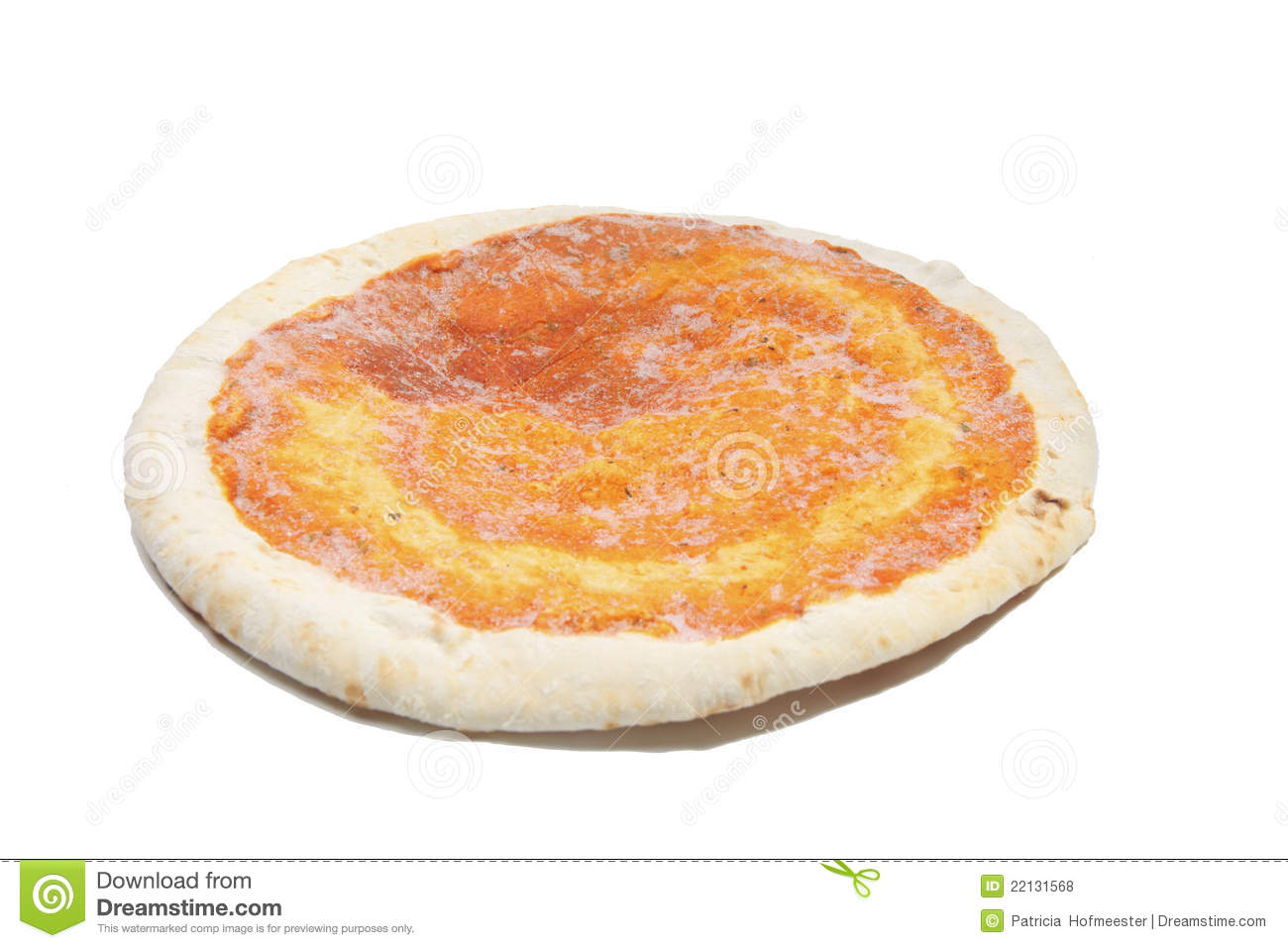 frozen pizza business plan Most college students would deem a pizza vending machine too good to be true however, technology has graced the world with a vending machine that cooks you a fresh, not frozen, custom pizza in less than 3 minutes.