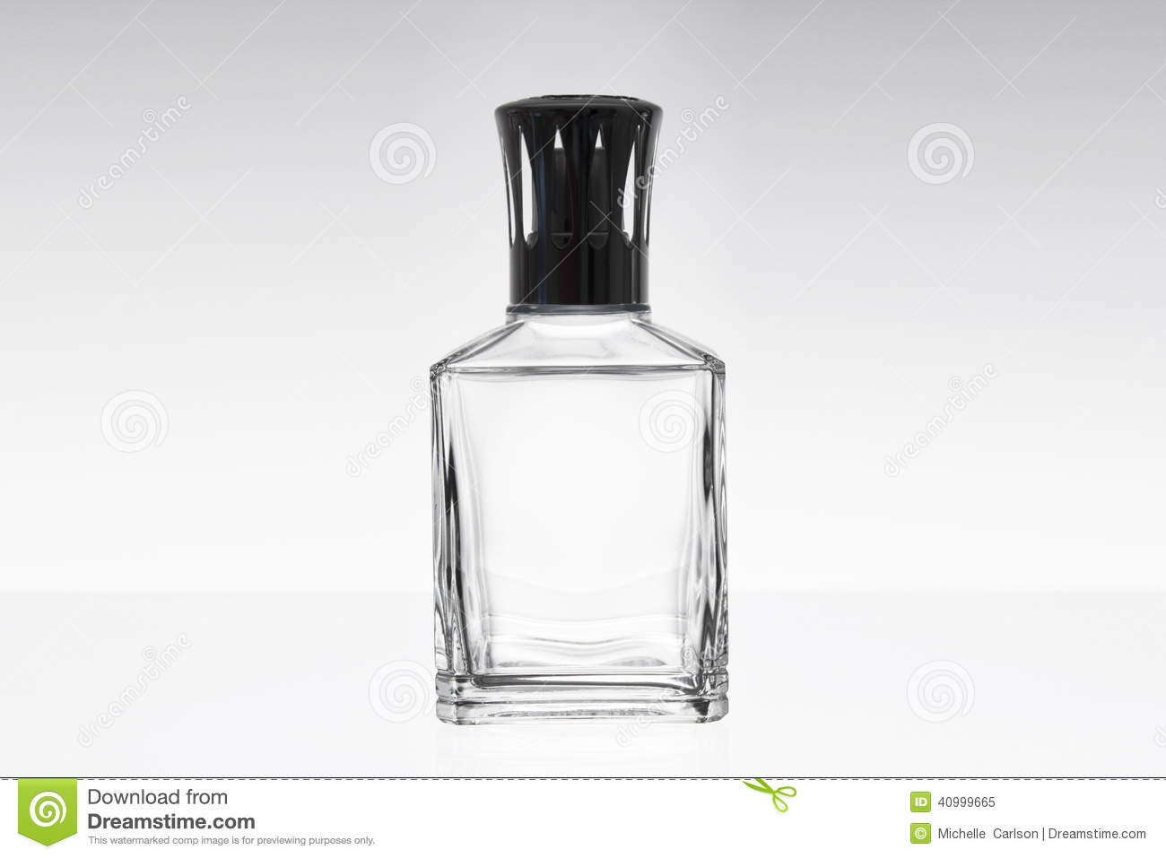 Simple perfume bottles images for Cheap plain white wallpaper