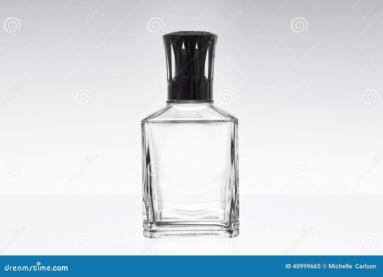 Pussy Fragrance In A Bottle 30