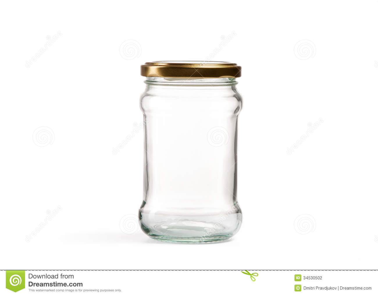 empty glass jar over white stock photography image 34530502 Empty Coffee Pot Clip Art Empty Cup Clip Art
