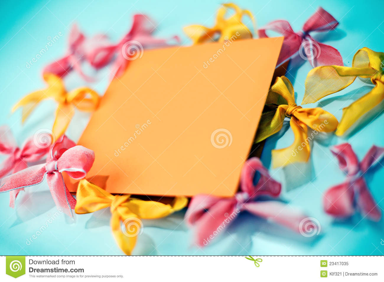 Great Gift Card March 8 Stock Photos Royalty Free Images