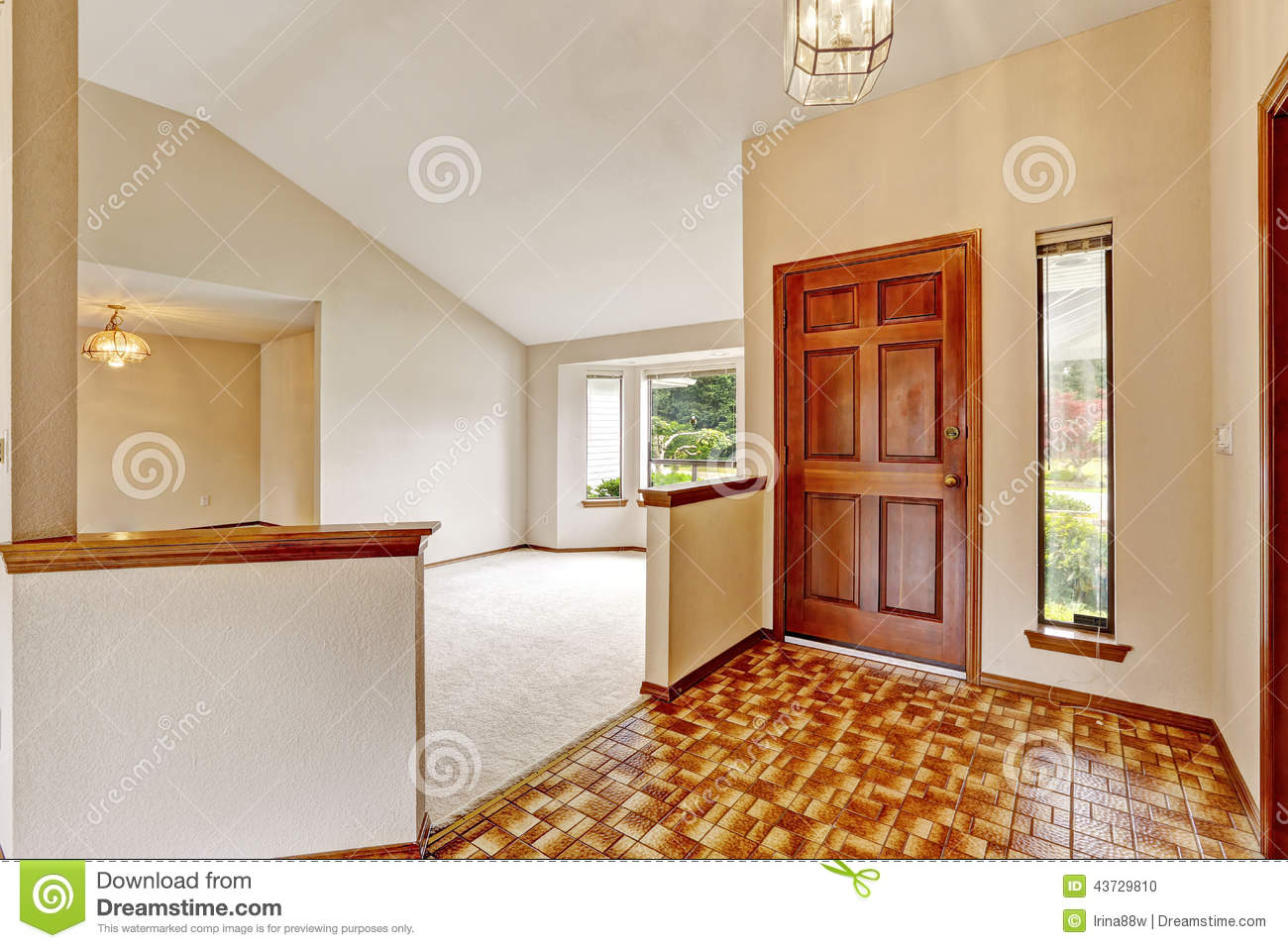 Image Result For Cleaning Linoleum Floors