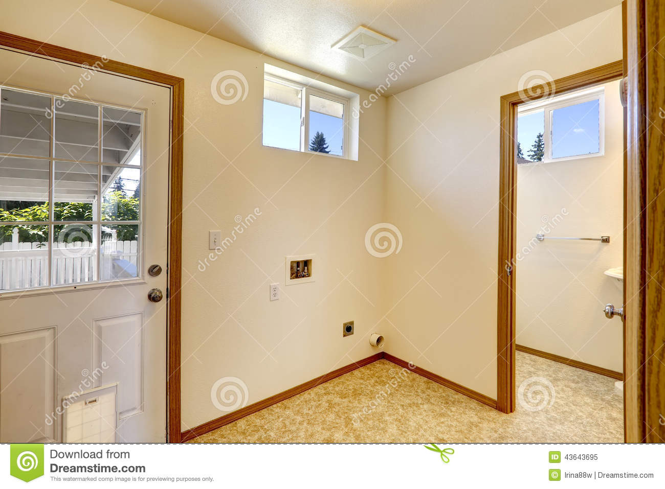 Terrific Interior Color Of House Images - Simple Design Home ...