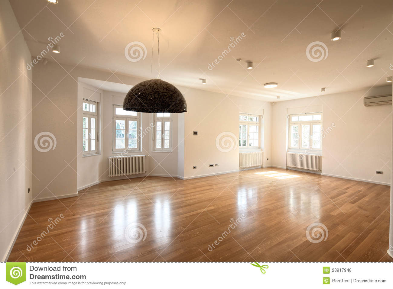 empty apartment inside. Royalty Free Stock Photo  Download Empty Interior Of Apartment Photos Image