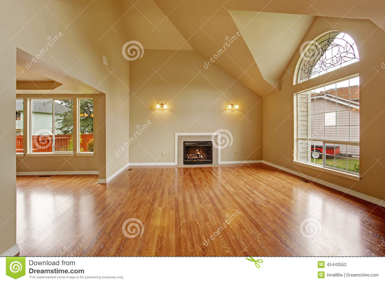 Hardwood Floors In Kitchen Yes Or No