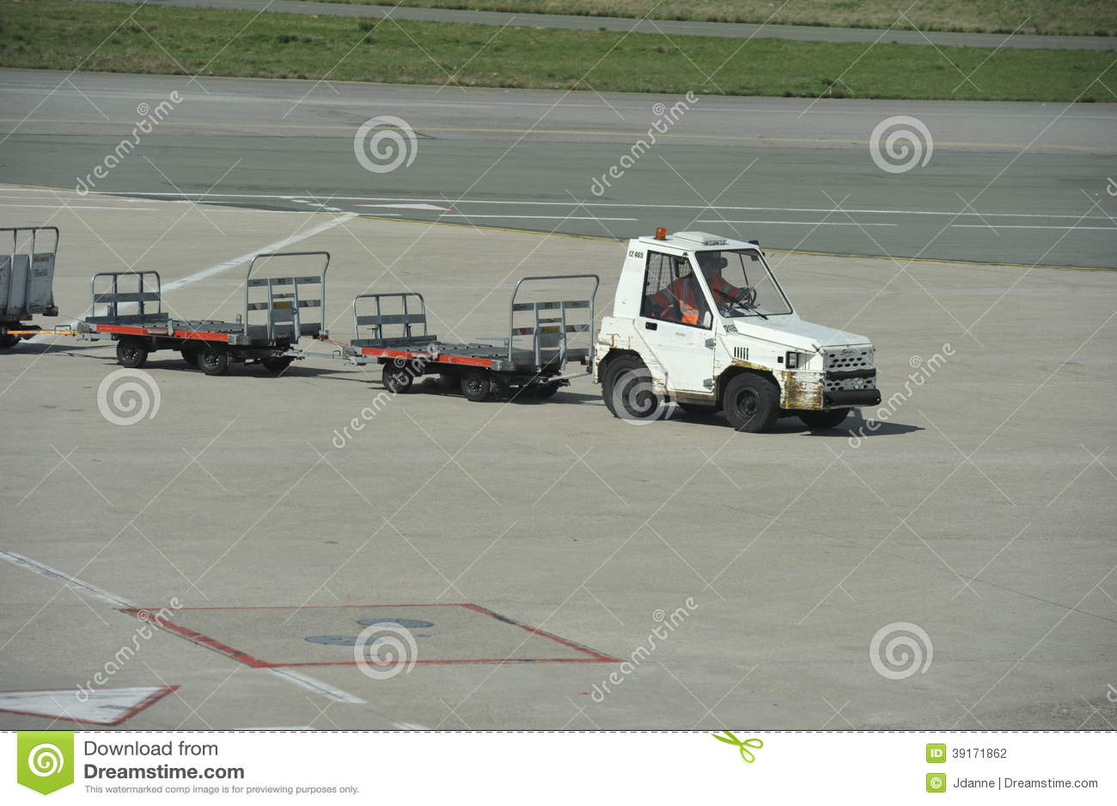 Транспортер аэропорт купить запчасти на транспортер
