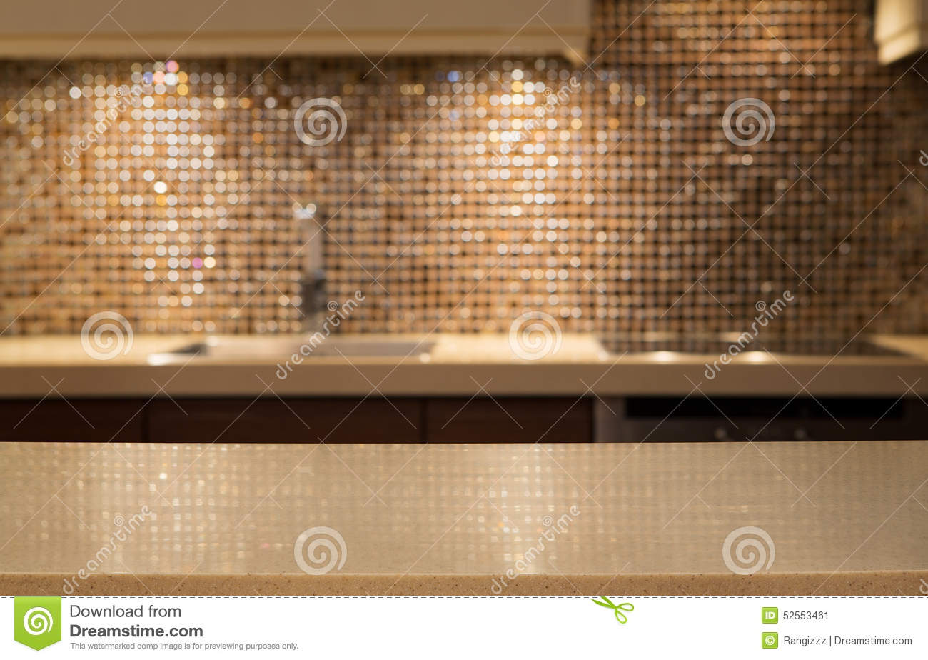 countertop background. Royalty-Free Stock Photo Countertop Background H