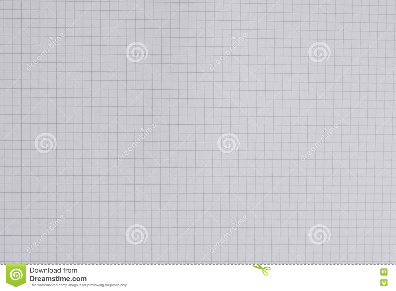 Empty math book background stock image. Image of material - 80913103