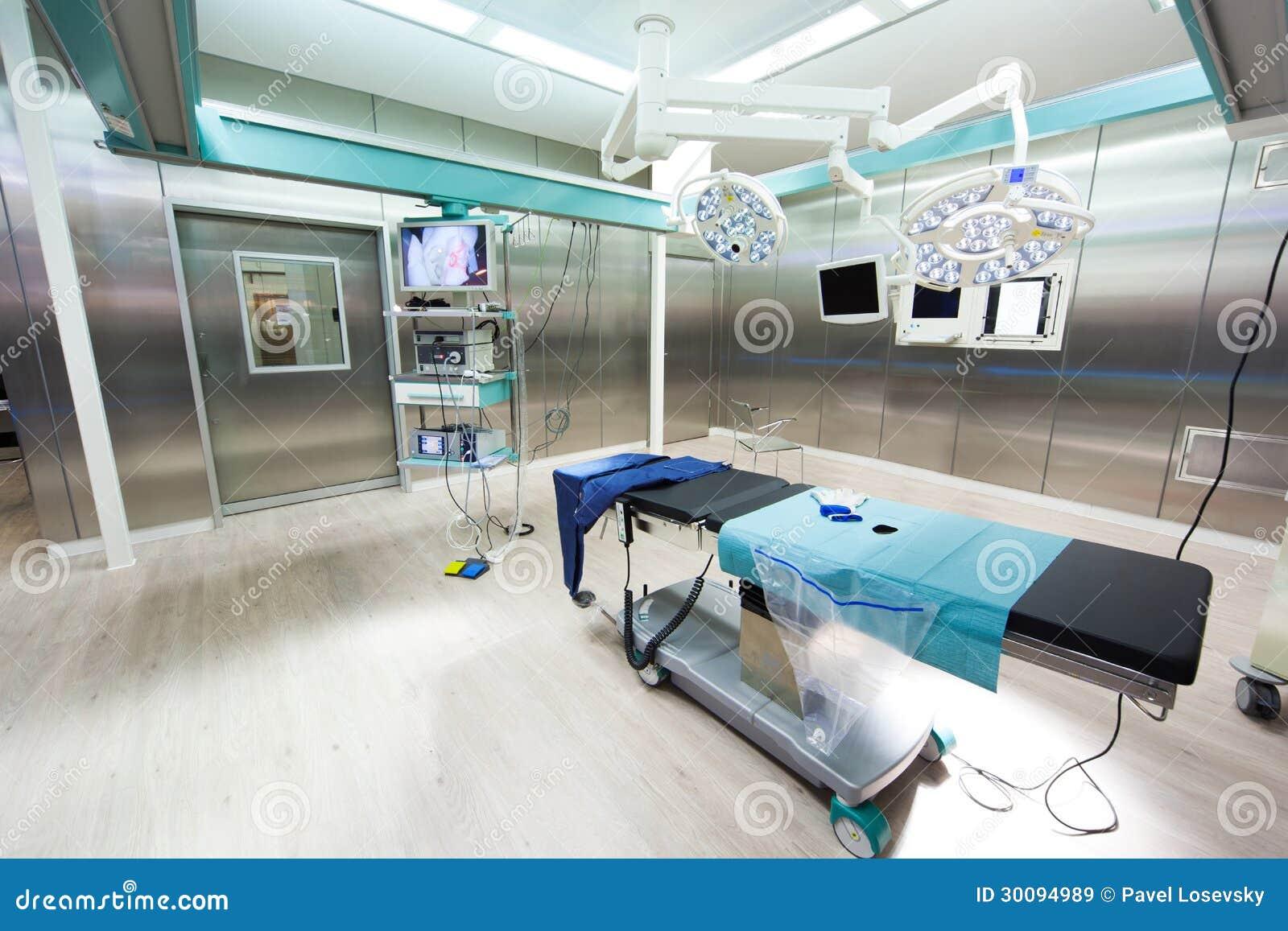1300 x 957 jpeg 142kBHospital