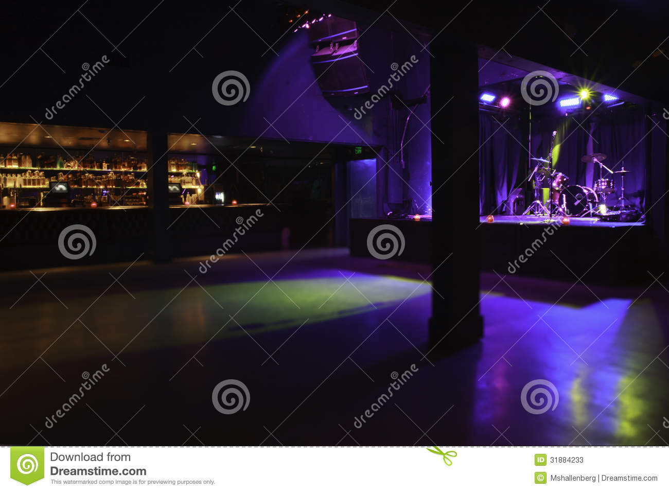 project plan for music concert A project report on event management conferences and seminars as well as live music and event planning to plan an event we must.