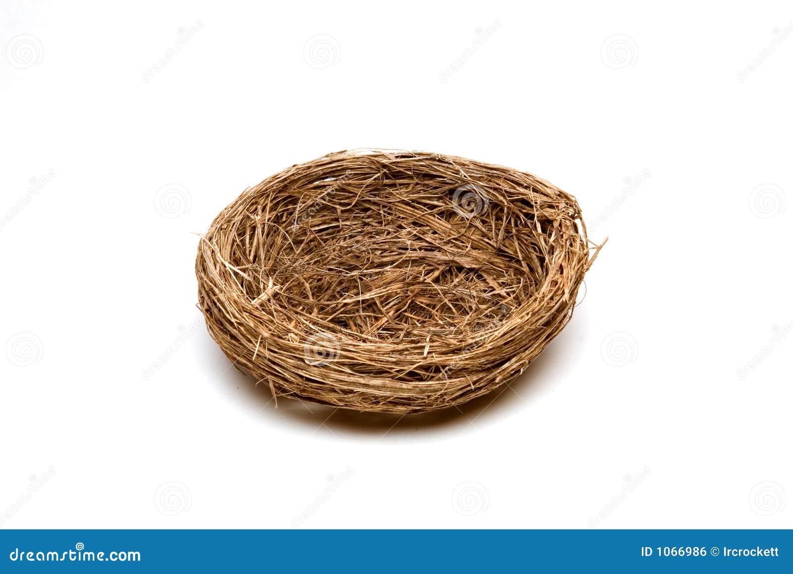 I Love You Heart Wallpaper 3d Empty Nest Royalty Fre...