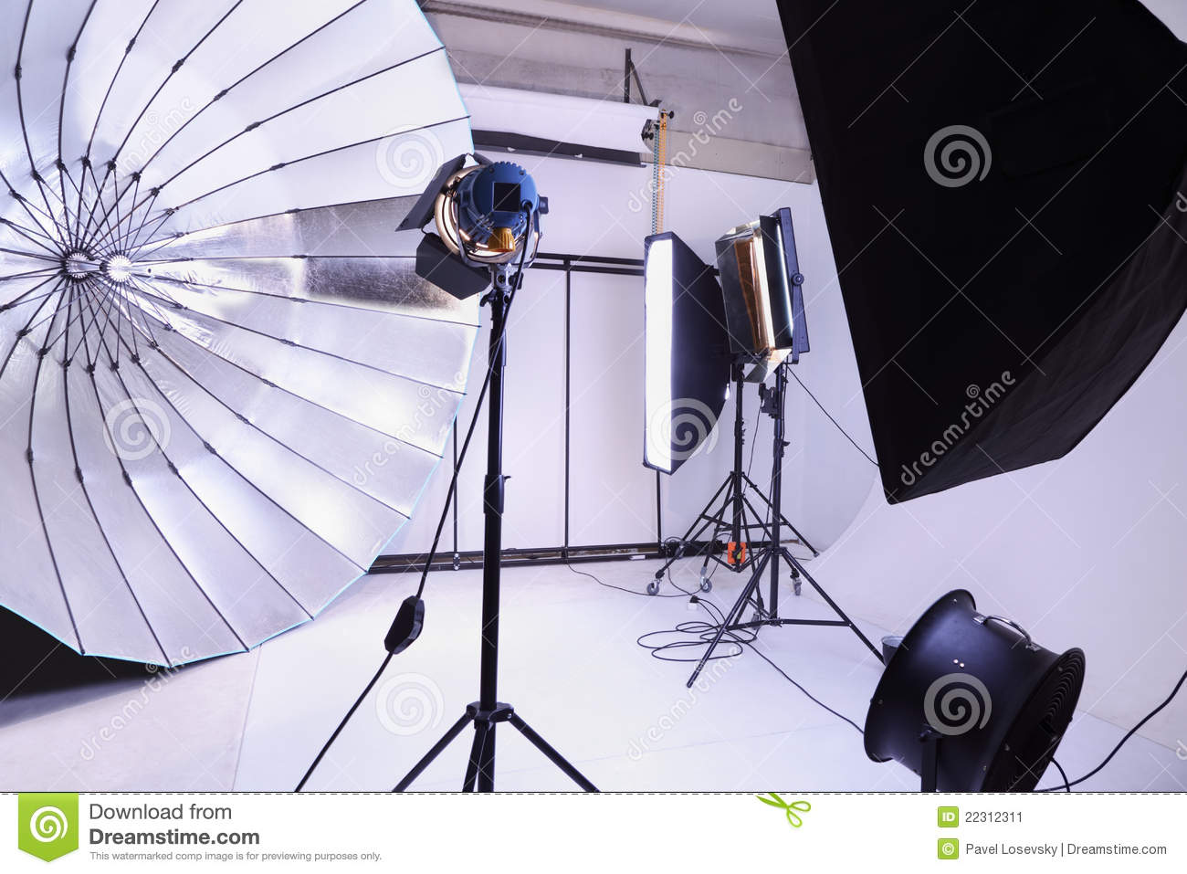products equipment kit photo softbox lighting photography studio light soft