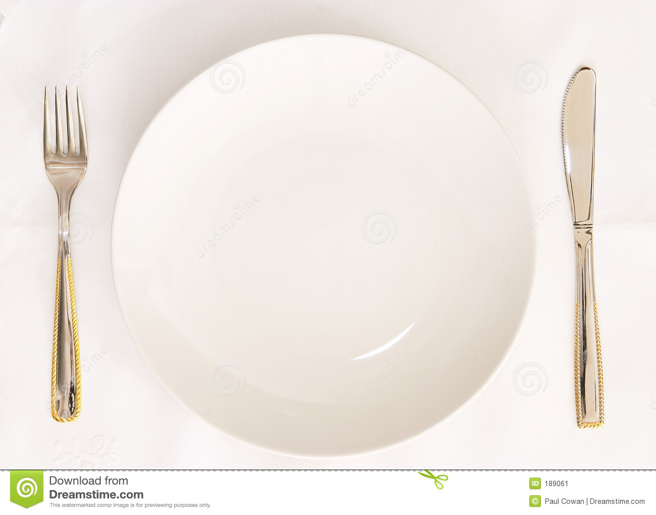 Empty Plate Stock Image Image 189061 : empty plate 189061 from www.dreamstime.com size 1300 x 1021 jpeg 170kB