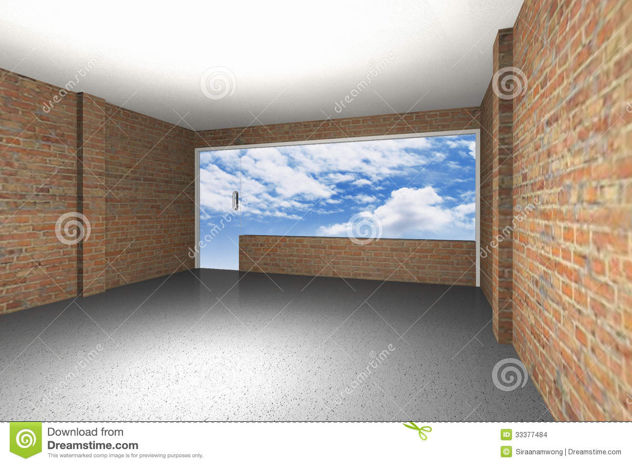 Laterite stone brick wall stock images image 35510874 - Laterite Stone Brick Wall Stock Images Image 35510874 White Brick Wall Background Room Wall Background Empty Room With Brick Wall