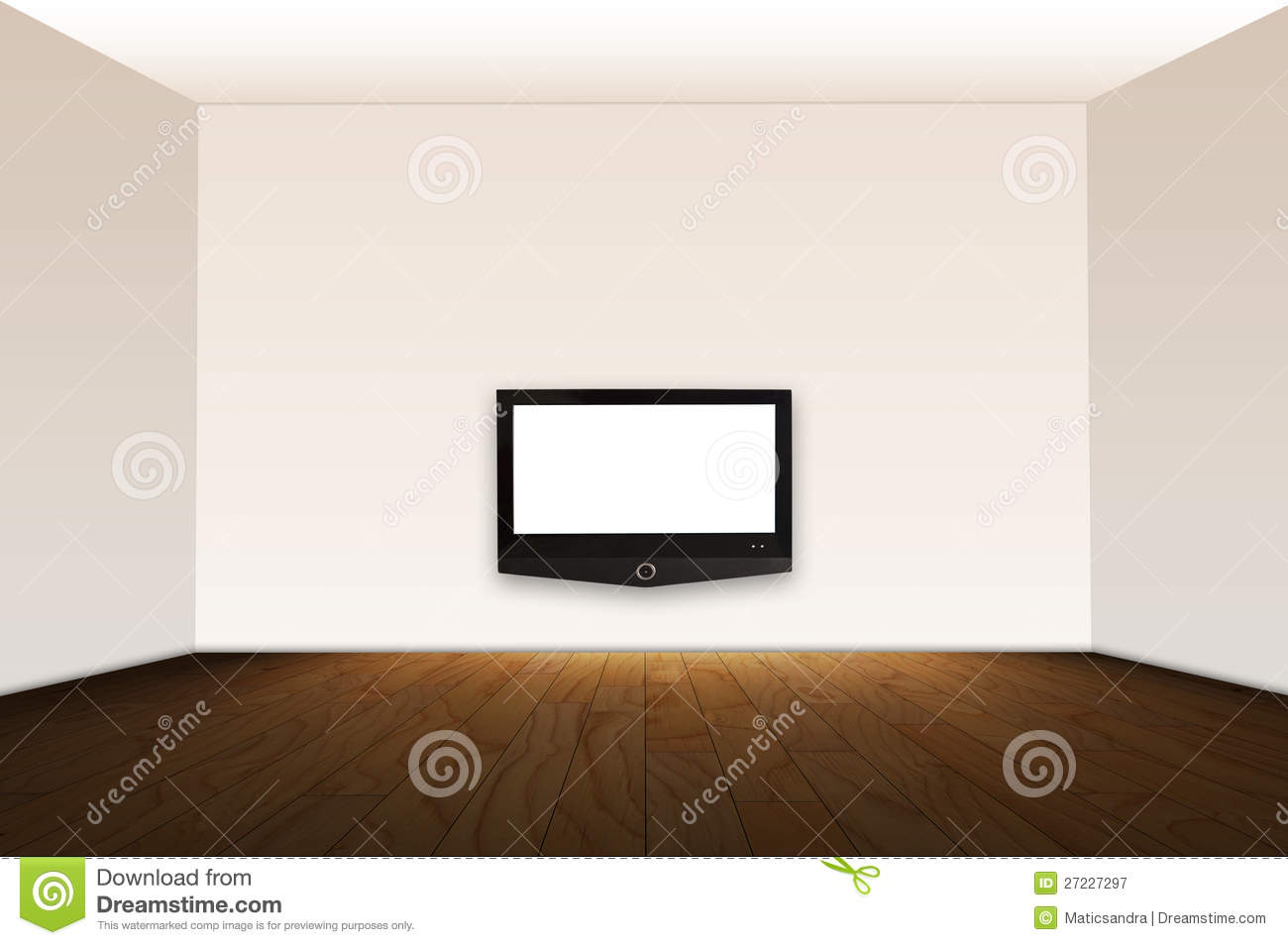 1 038 Hd Tv Photos Free Royalty Free Stock Photos From Dreamstime