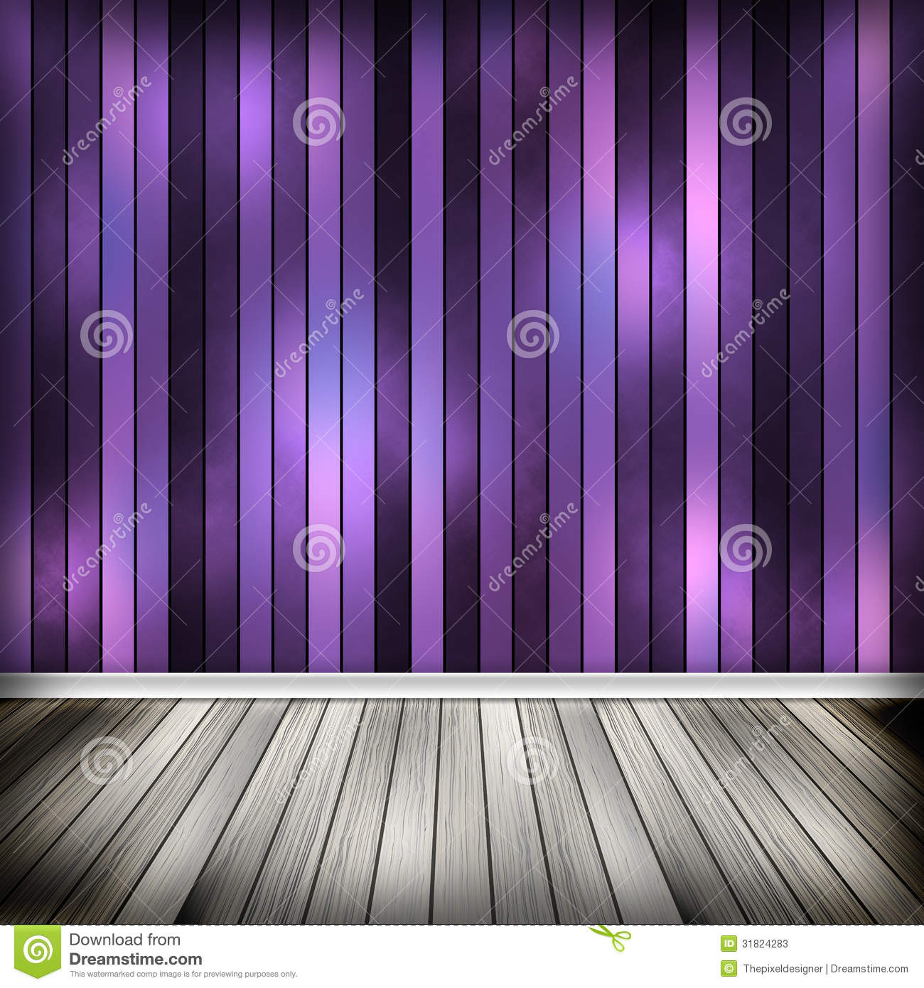Empty room interior stock photos image 31824283 for High resolution interior images