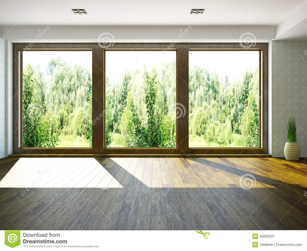 Image gallery large windows for Large windows for homes