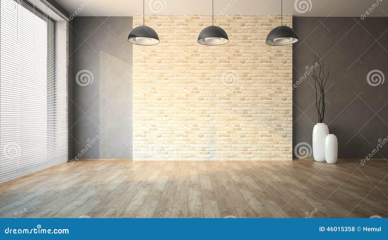 Plant Shelves Indoor Bedroom